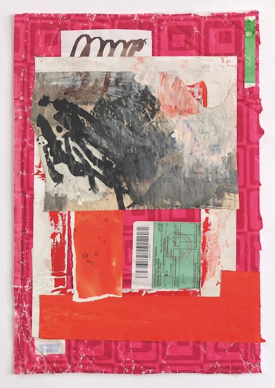 Book DSCF4650