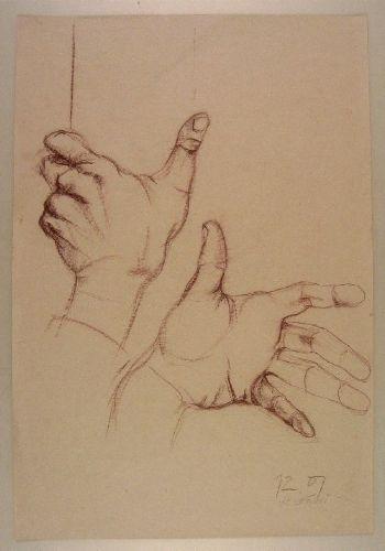 Kopf-Hand-Fuss_07