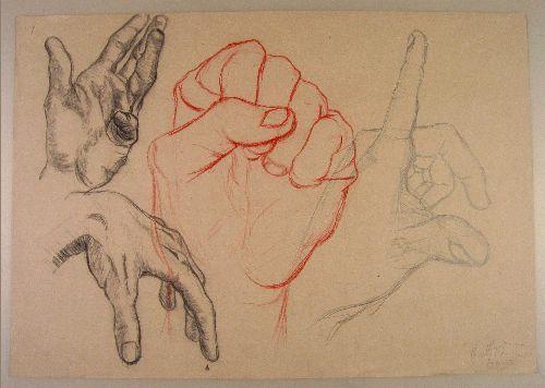 Kopf-Hand-Fuss_08