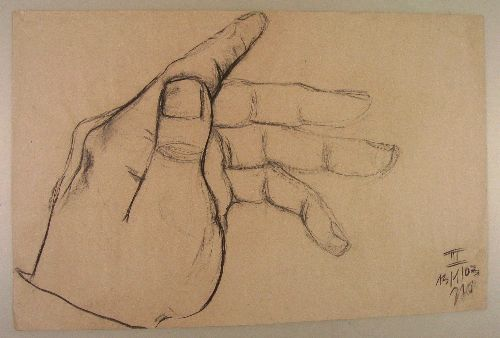 Kopf-Hand-Fuss_09