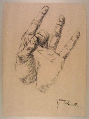 Kopf-Hand-Fuss_10