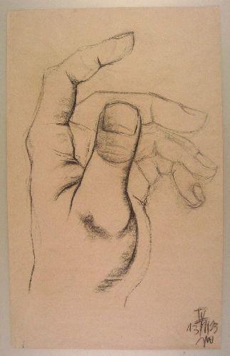 Kopf-Hand-Fuss_11