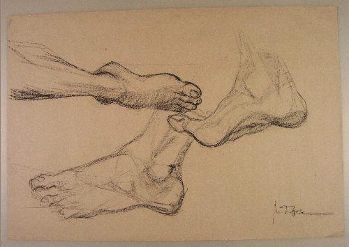 Kopf-Hand-Fuss_12
